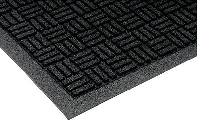 Apache Mills Tire Tuff™ Mission Outdoor Floor Mat, 3' x 5'