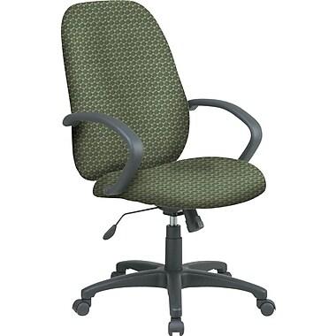 Office Star™ Custom High-Back Executive Chairs