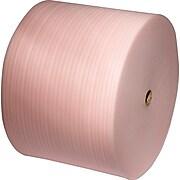 """SI Products Anti-Static Foam Rolls, 24"""" x 550' (85-24550A)"""