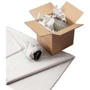 "Staples Industrial Grade Tissue Gray 20"" x 30"" 2,250 Sheets (112030OS)"