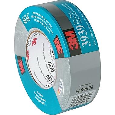 3M 3939 Duct Tape, 1.89