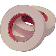 "Scotch® #213 High Temperature Masking Tape, 3/4"" x 60 yds"