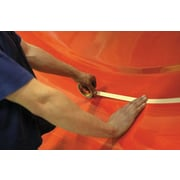 "Scotch® #218 Fine Line Tape, 1""x60 yds."
