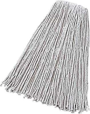 O'Dell Mop Head, 16 oz.