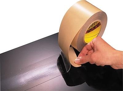 Scotch® #950 Premium Adhesive Transfer Tape Hand Dispensed Roll, 3