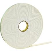 Scotch® #4462 Double Sided Polyethylene Foam Tape