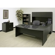 Regency® Sandia Complete Office Solution