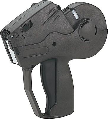 Monarch® Pricemarker Gun, Model 1136, 2-Line