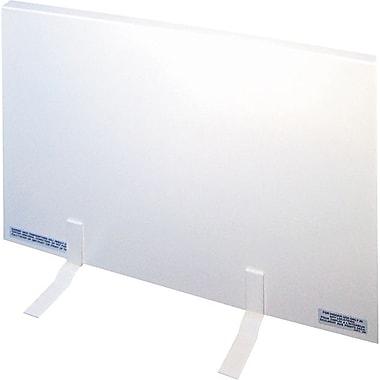 Tatco Energy-Saving Heating Panel, 23