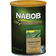 Nabob Tradition Coffee, Fine Grind, 930g