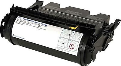 Dell UD314 Black Toner Cartridge (UG220), High Yield