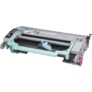 Dell XP407 Black Toner Cartridge, High Yield
