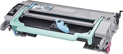 Dell XP407 Black Toner Cartridge (TX300), High Yield