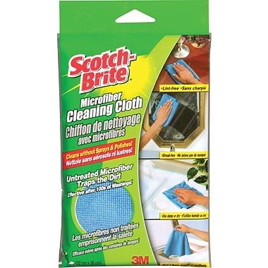 Scotch-Brite™ Microfibre Cloth