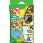 Scotch-Brite™ Microfibre Cloth
