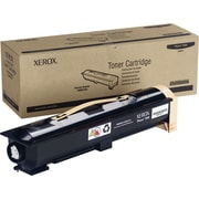 Xerox Phaser 5550 Black Toner Cartridge (106R01294)