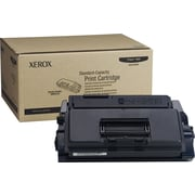 Xerox® 106R01370 Black Toner Cartridge