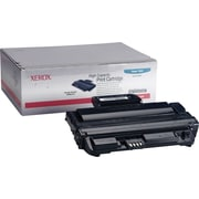 Xerox Phaser 3250 Black Toner High Yield Cartridge, (106R01374)