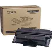 Xerox Phaser 3635MFP Black Toner Cartridge (108R00793)