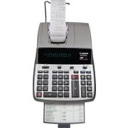 Canon MP25DV Desktop Printing Calculator