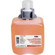 GOJO® Antibacterial Foam Hand Wash Refill, 1.25L