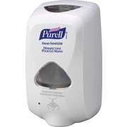 Purell® TFX Touch-Free Hand Sanitizer Dispenser