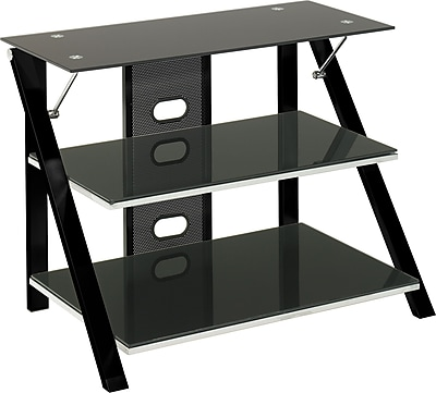 Z-Line Designs™ Cruise TV Stand