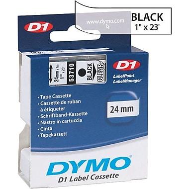 DYMO 1