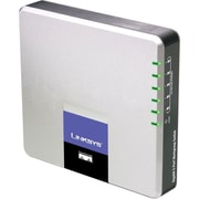 Linksys 5-Port Gigabit® Switch