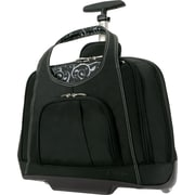 "Kensington Contour™ Balance Notebook Roller, Onyx, 13 1/2""H x 18""L x 9""D (62533)"