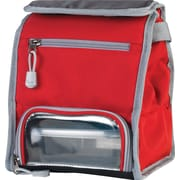 Access FlapTop Insulated Lunch with EZ Freeze Container