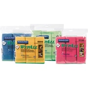 WYPALL Microfibre Cloths
