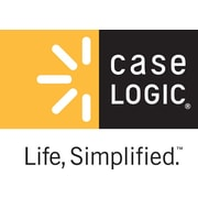 Case Logic | Staples