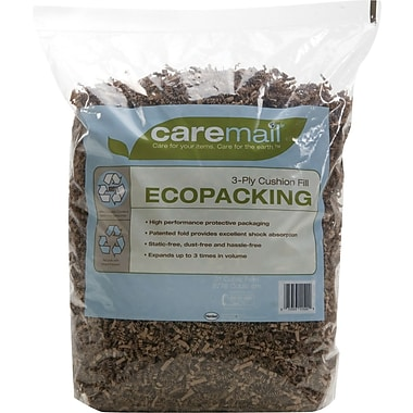 Caremail® EcoPackaging