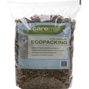 Caremail EcoPackaging