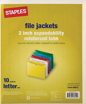 https://www.staples-3p.com/s7/is/image/Staples/s0261563_sc7?wid=512&hei=512