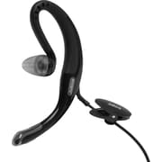 Jabra Wave C500 Corded Headset