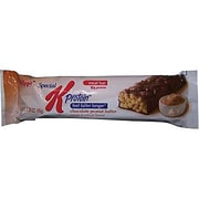 Kellogg's® Special K® Double Chocolate Protein Bars, 1.59 oz. Bars, 8 Bars/Box