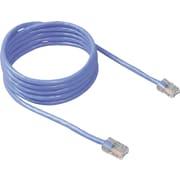 Belkin 14' Cat5e Patch Cable - Blue