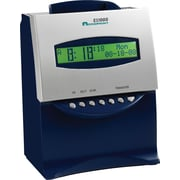 Acroprint ES1000 Electronic Time Clock by