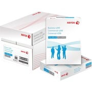 Xerox® Business 4200 Copy Paper