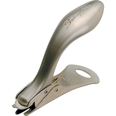Swingline® Heavy-Duty Staple Remover