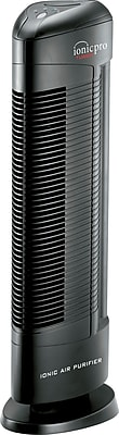 Ionic Pro Turbo Air Purifier 751872