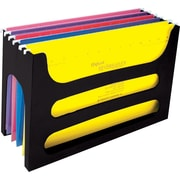Staples® Hanging File Racks