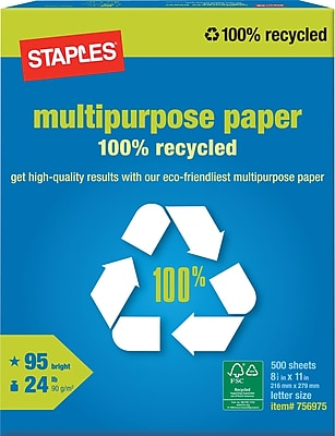 https://www.staples-3p.com/s7/is/image/Staples/s0264753_sc7?wid=512&hei=512