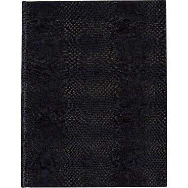 Blueline® Executive Hardcover Notebook, 10-3/4