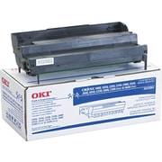 Okidata 56116901 Drum Cartridge