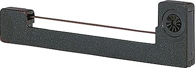 Nu-Kote PM267 Purple ribbon, 6-Pack