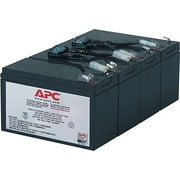 APC® Replacement Battery Cartridge, RBC8