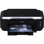Canon® Pixma® iP3600 Photo Printer